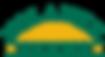 volantelogobicolormenu150-1.png
