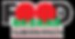 FB_logo_2019_v2.png