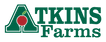 page-logo-1.png