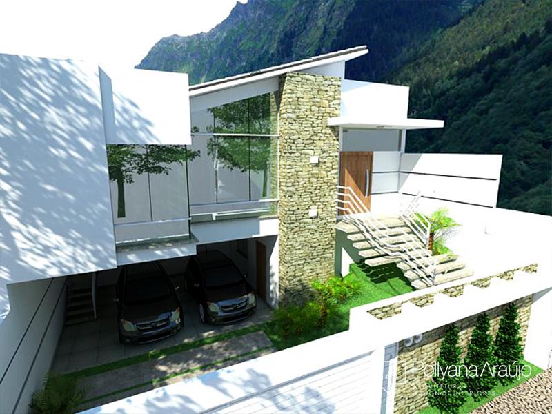 Projeto Vale do Ipê