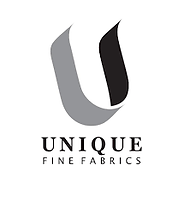 unique logo.png