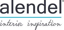 alendel logo.png