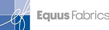 equus logo.png