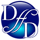 dfdlogo.png