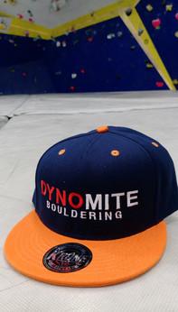 Dynomite Caps for sale