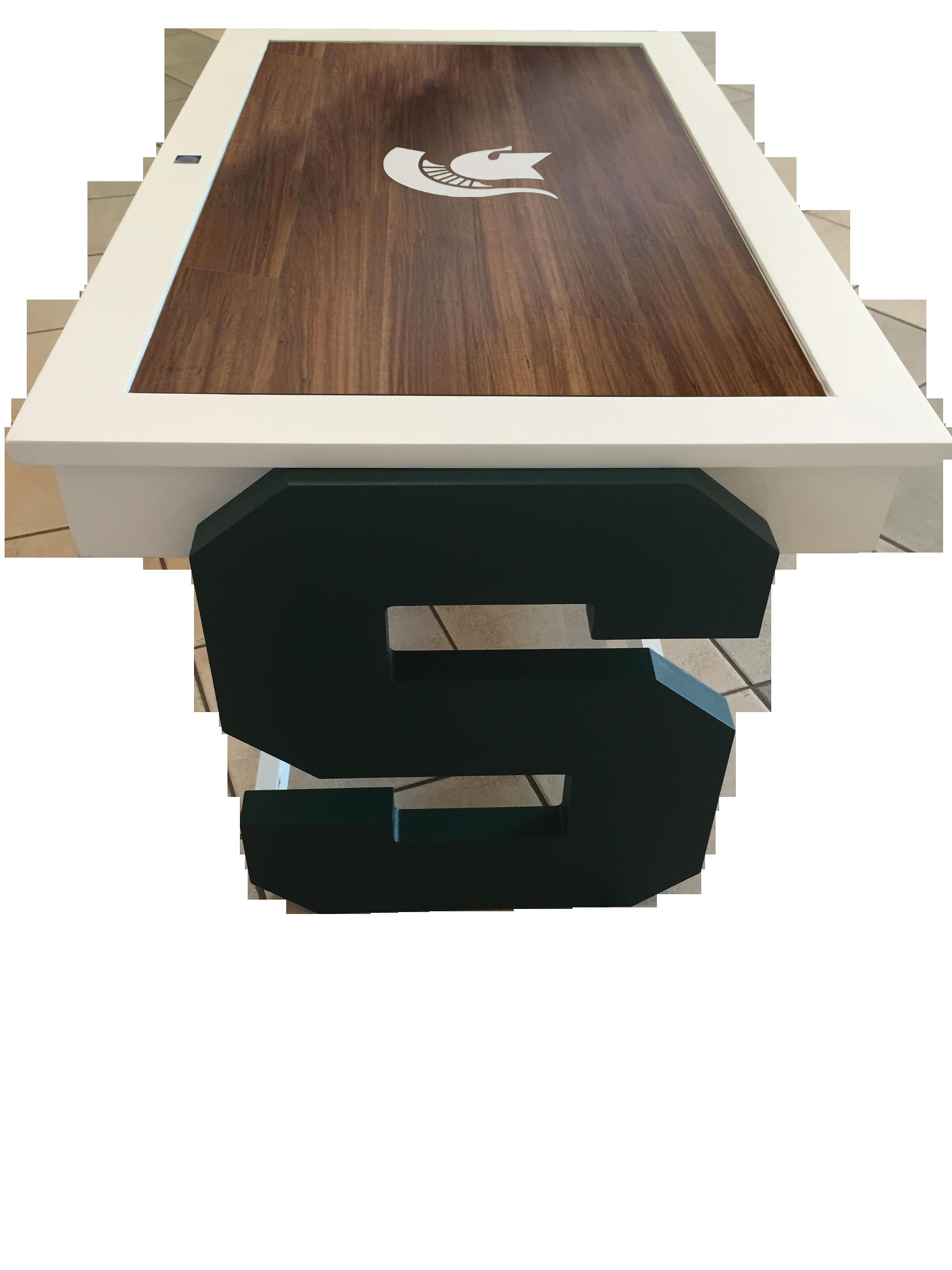 fan zone furniture