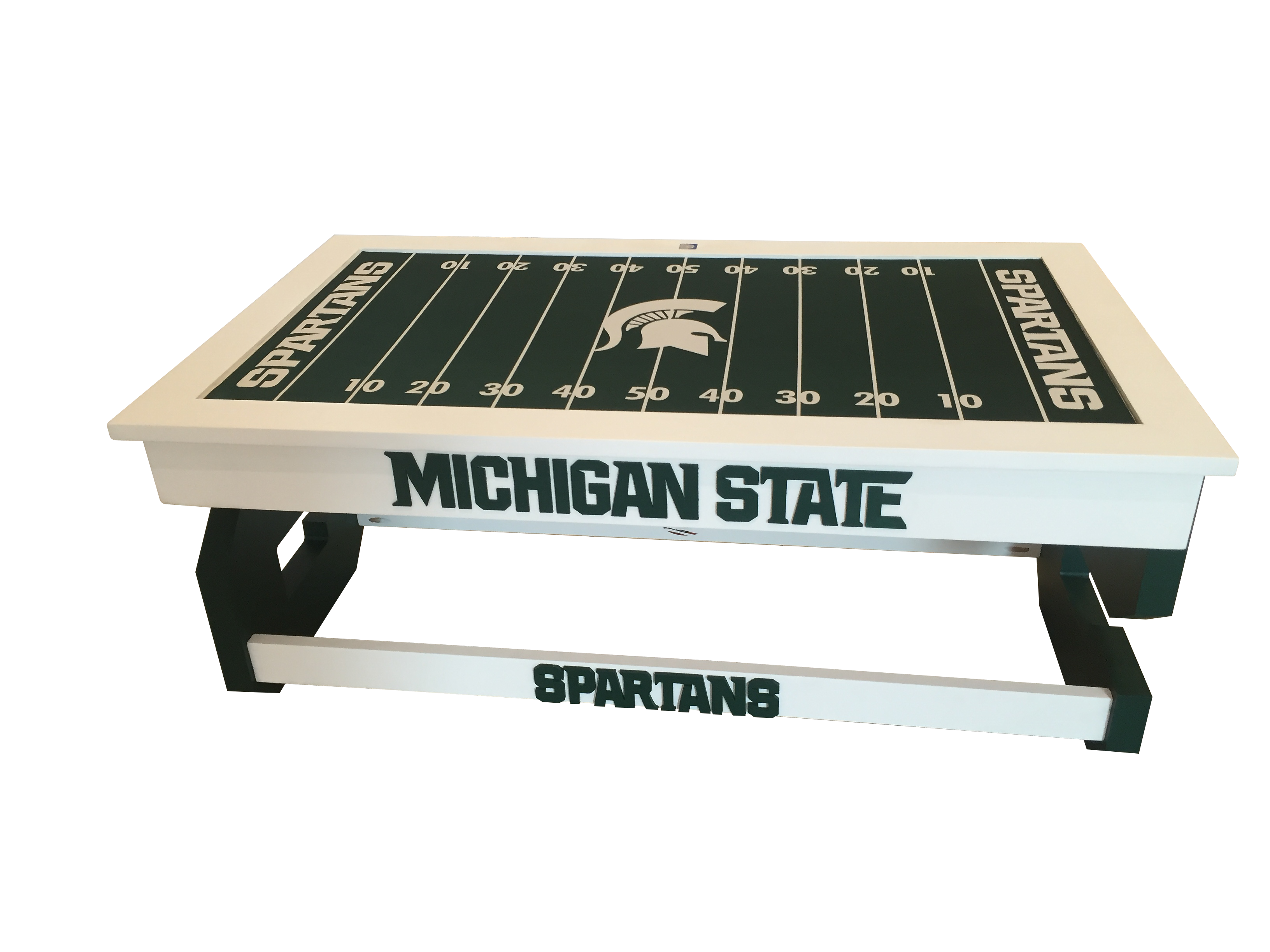 Outstanding Football Coffee Table s Best idea home design