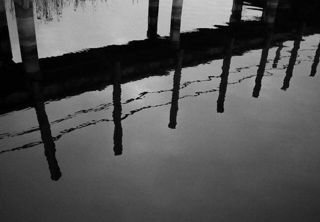 DOTODOT - Ewan Foster