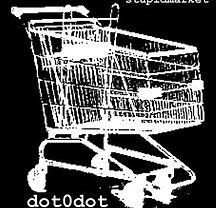 DOTODOT - stupidMARKETCOVER_edited.jpg