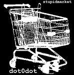 DOTODOT - Stupid Market