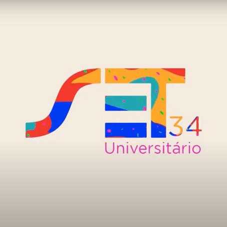 Feature vence Prêmio SET Universitário 2021 da PUCRS