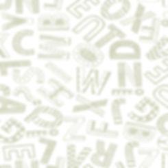 字母背景jpeg.jpg