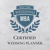 Wedding MBA Badge.jpg
