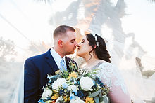 Wedding KK.jpg