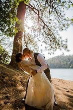 Sewell Wedding 6.jpg