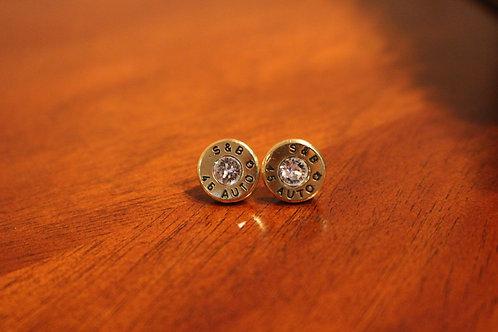 38 special earrings