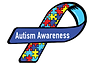 autism-awareness.png