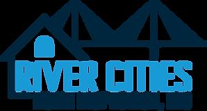 RiverCitiesHI_Logo.png