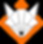 ruse ta com - logo - thomas - wafa blanc