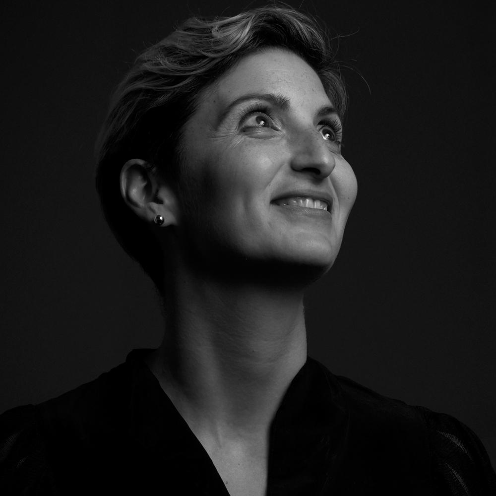 Amandine Habib - Pianiste (1)