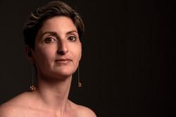 Amandine Habib - Pianiste (2)