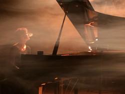 Amandine Habib - Pianiste (4)