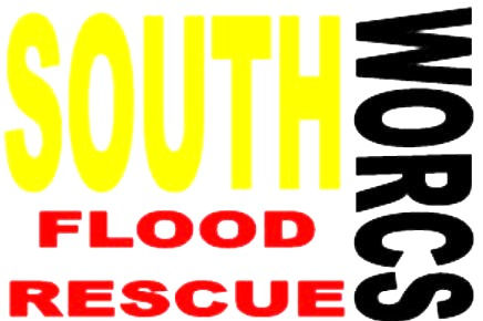 Flood Rescue Logo_edited.jpg