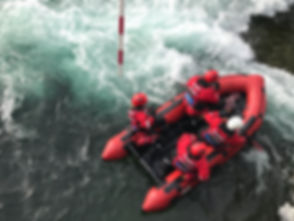 Full Size Render - Flood Rescue front page image 1.jpg