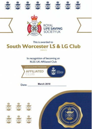 RLSS Club Status.JPG