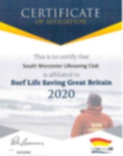 SLSGB Affiliation 2020.JPG