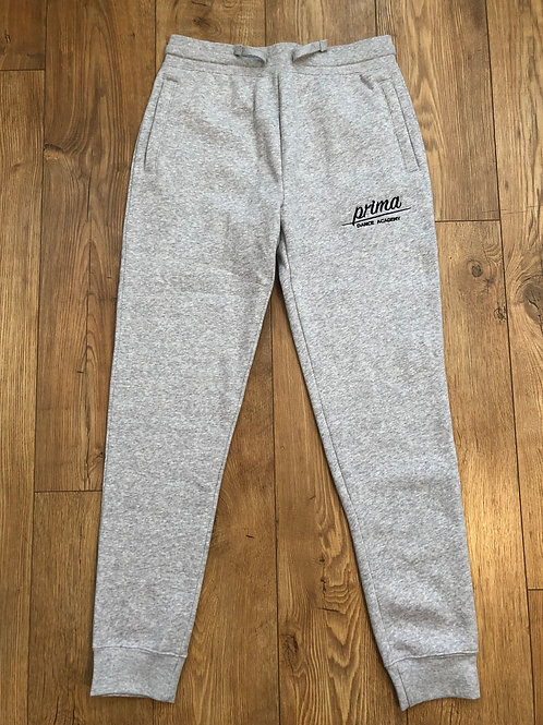 Children's Slim Joggers