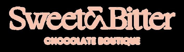 Sweet%2526Bitter_logos_cmyk_-04_edited_edited.png