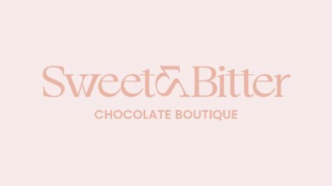 Sweet & Bitter Gift Card