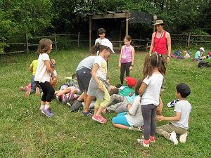 educazione ambientale_rid.jpg