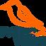 Logo_Fauna_urbis_vettoriale_fondo_chiaro