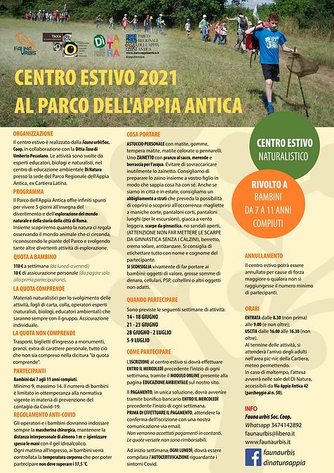 Centro Estivo Dì Natura Appia.png