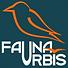 Logo_1_Fauna_urbis_UFFICIALE.png