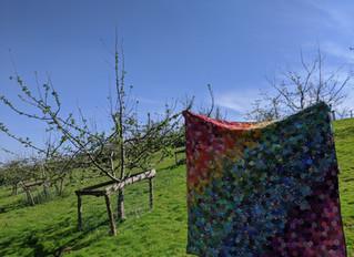 Covid-19 and the farm