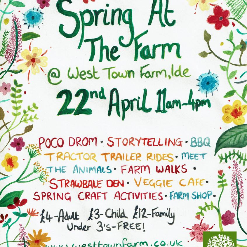 springatthefarm2018print