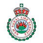 rfs logo real estate licence.png