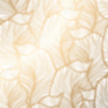 52422466-damask-seamless-floral-pattern-