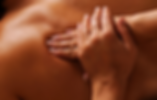 Sensual massage edgware