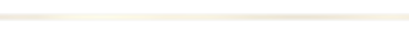 gold-line.png