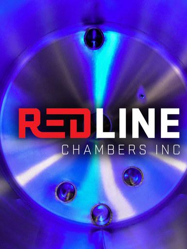 Redline Chambers