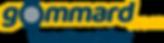 logo-gommard.png