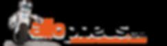 logo_2016.png