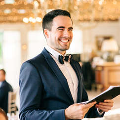 Wedding_Rinat_Sveta_0509.jpg