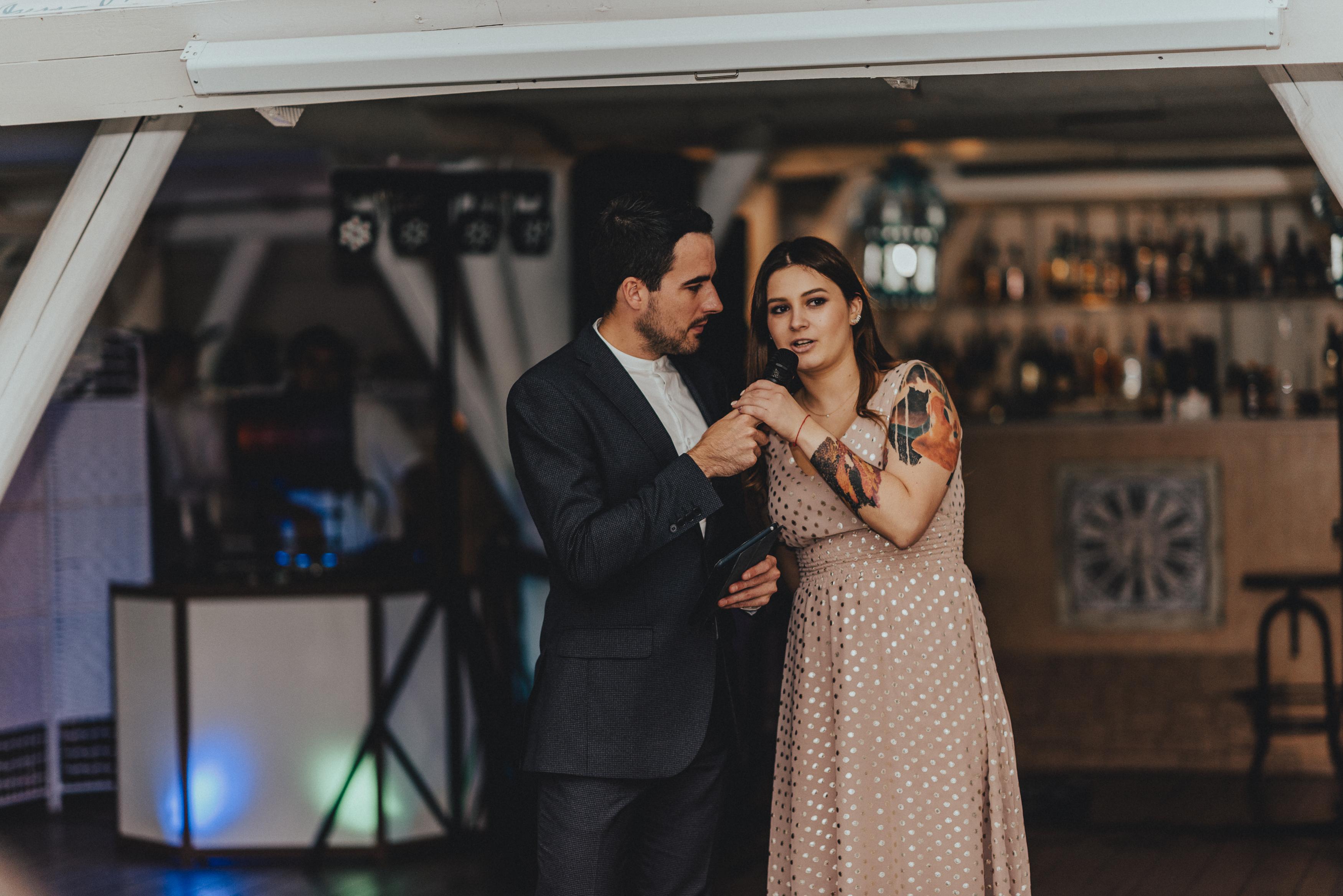wedding-430