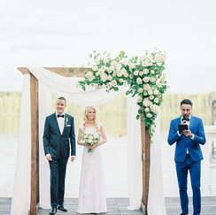 E&Awedding_by_ElenaPavlova101.jpg