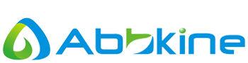 abbkine logo.jpg